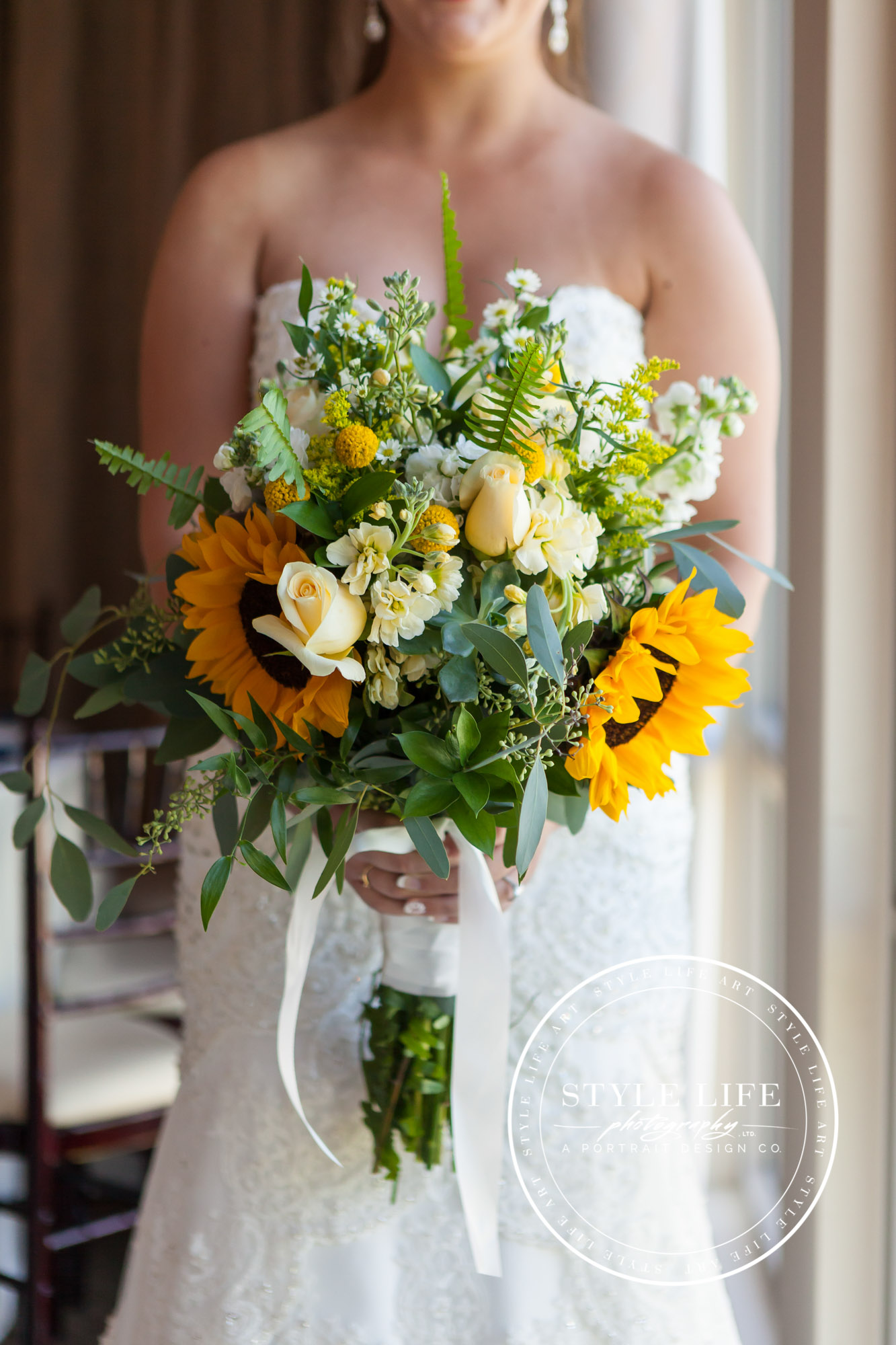 Torri & Fisher Wedding-141-WEB