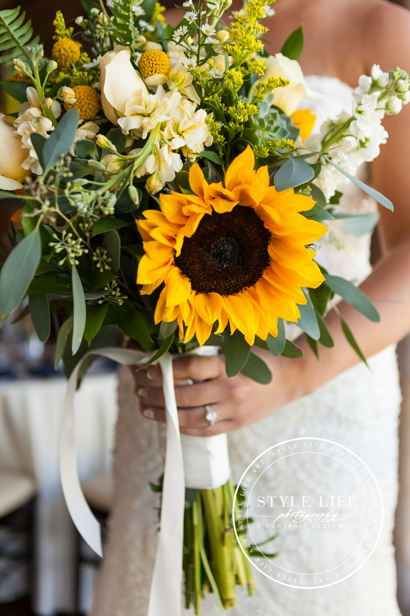 Torri & Fisher Wedding-142-WEB