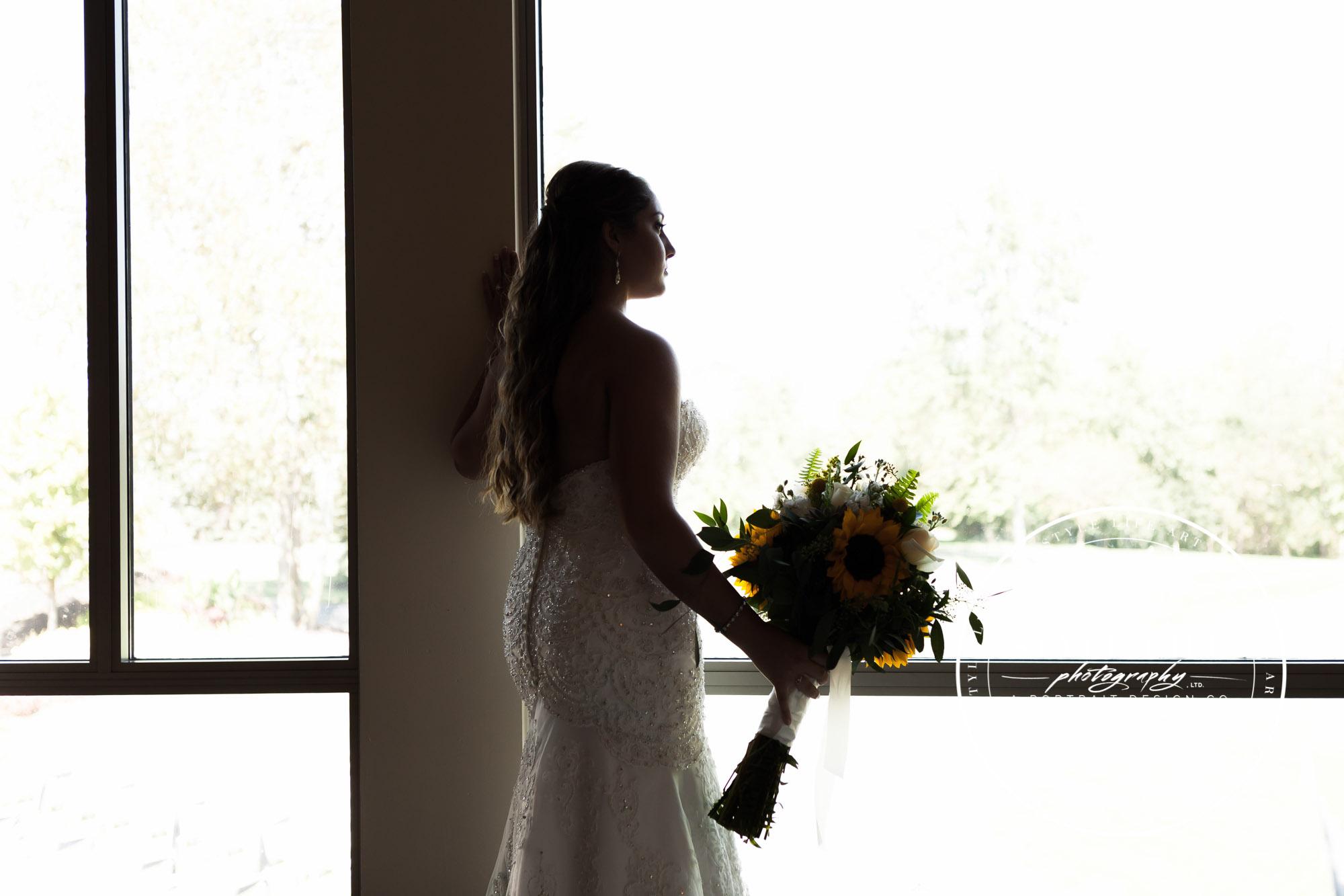 Torri & Fisher Wedding-143-WEB