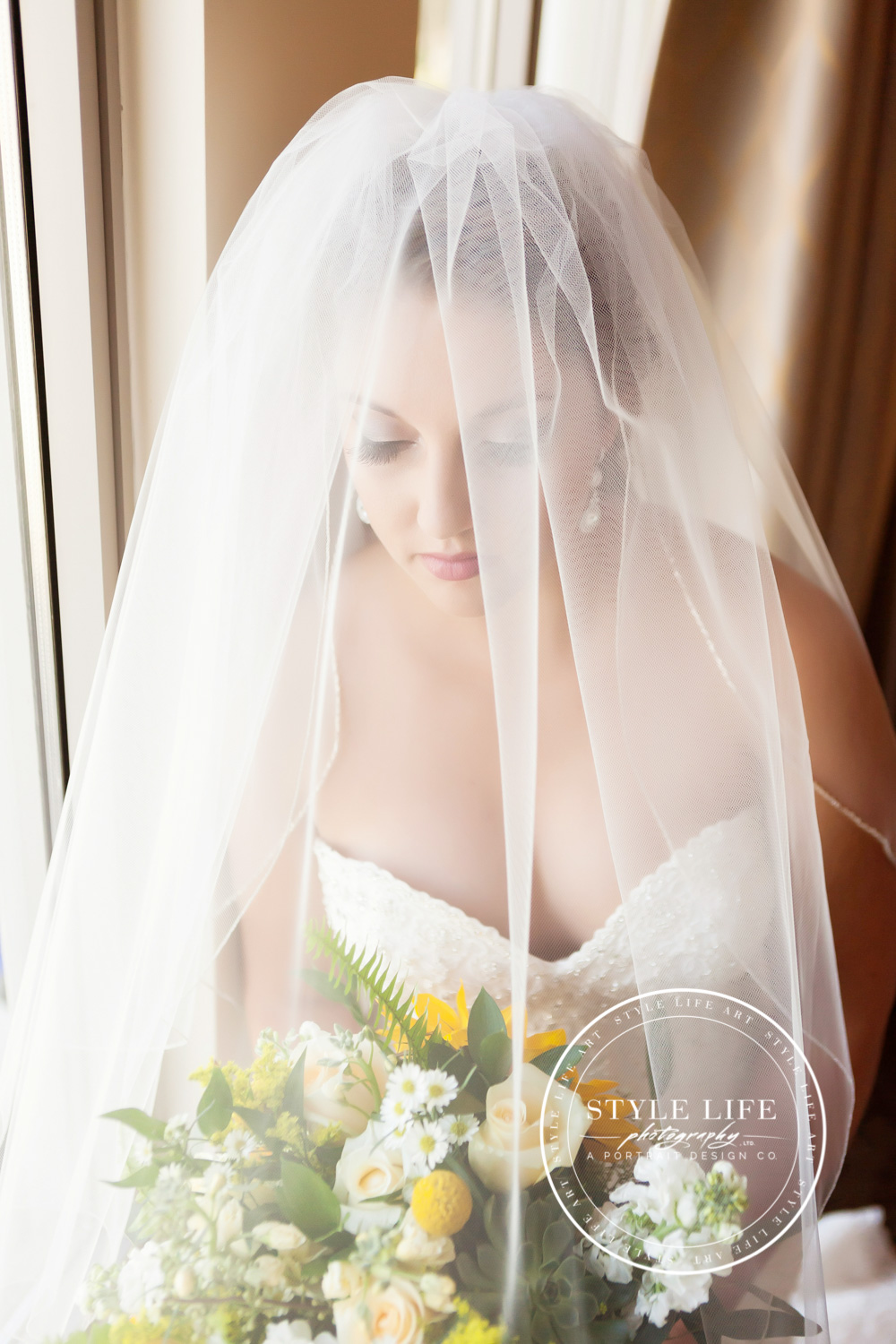 Torri & Fisher Wedding-146-WEB