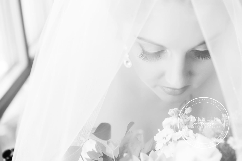 Torri & Fisher Wedding-150-WEB