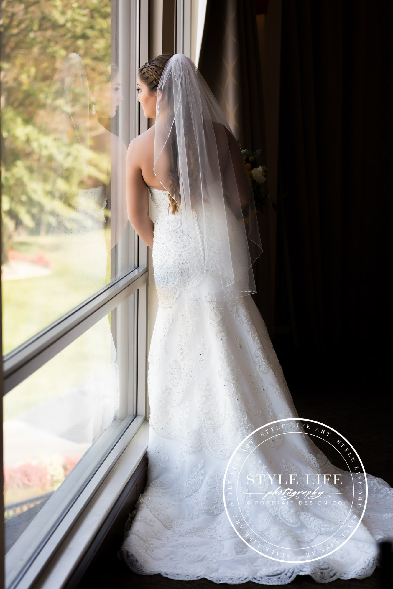 Torri & Fisher Wedding-154-WEB