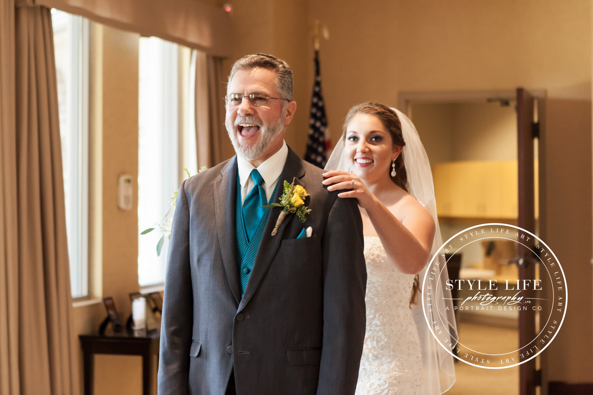 Torri & Fisher Wedding-159-WEB