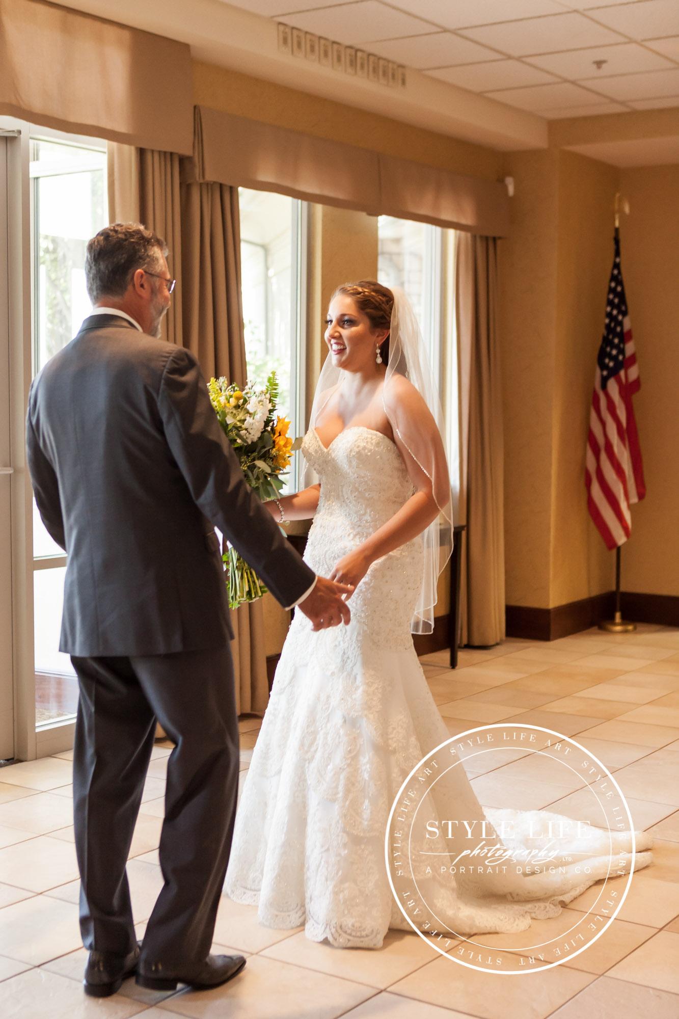Torri & Fisher Wedding-161-WEB