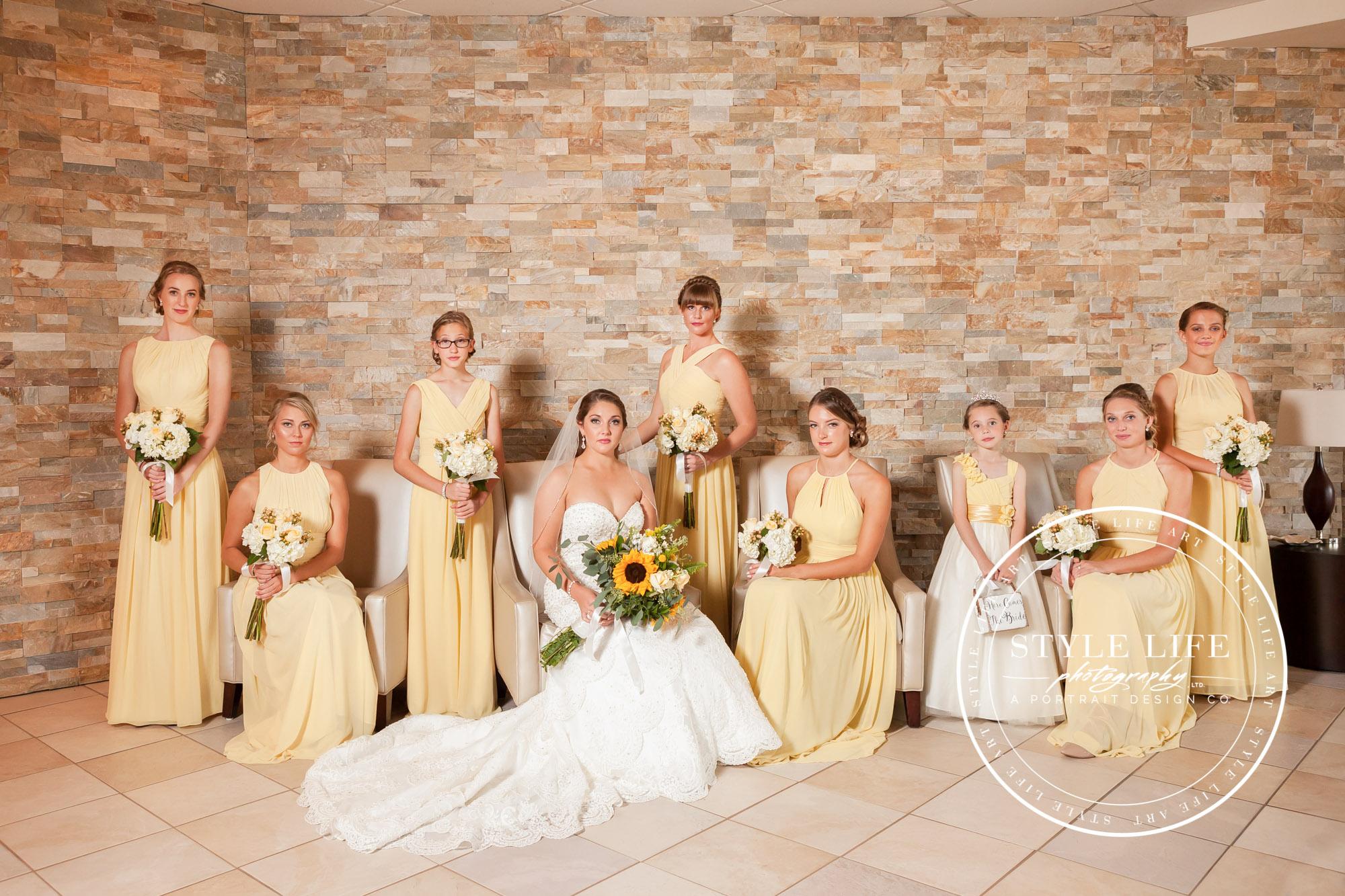 Torri & Fisher Wedding-171-WEB