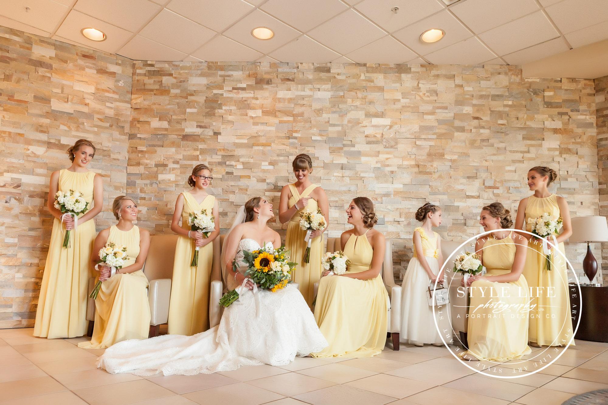 Torri & Fisher Wedding-174-WEB