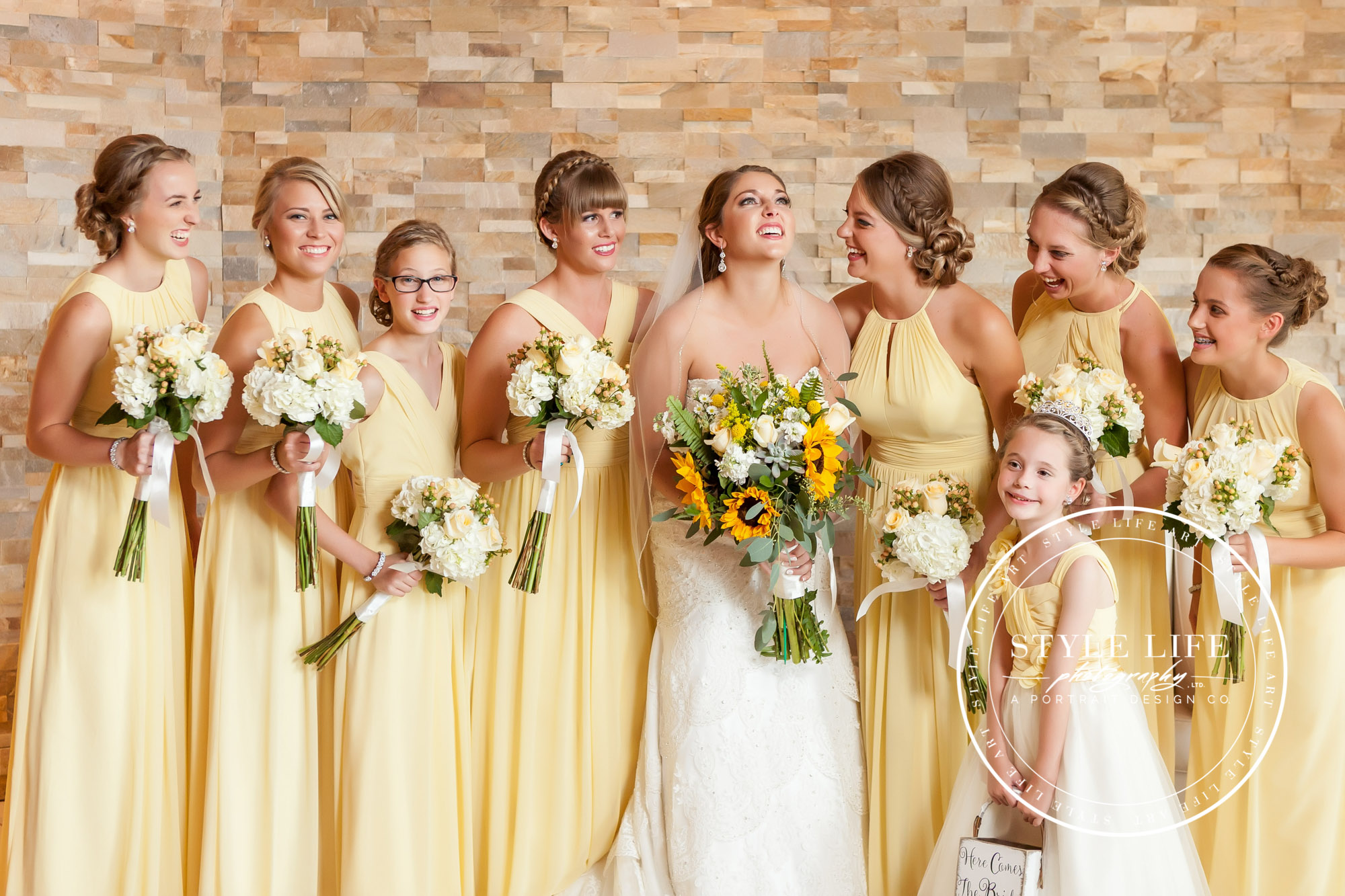 Torri & Fisher Wedding-183-WEB