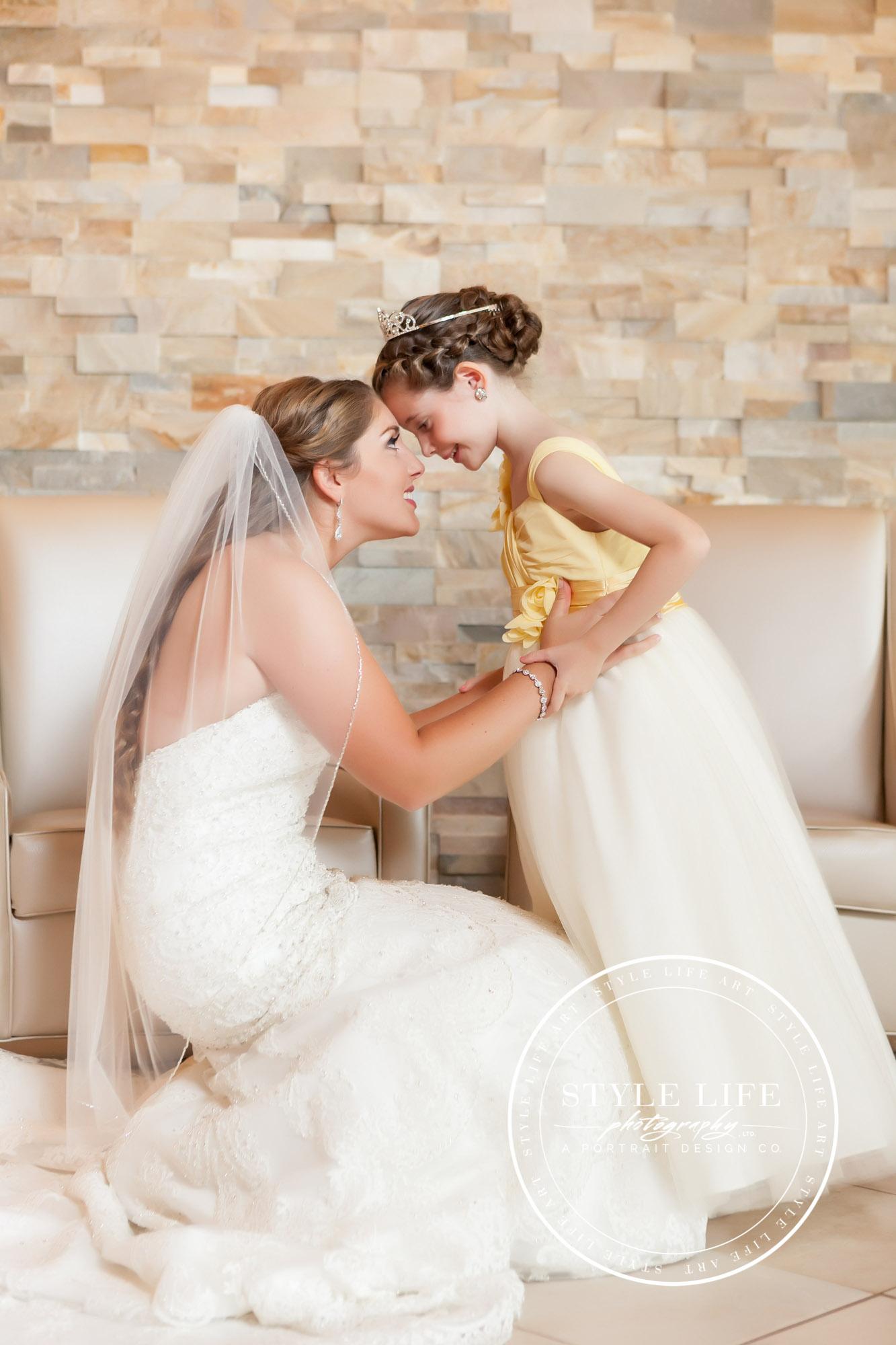 Torri & Fisher Wedding-197-WEB