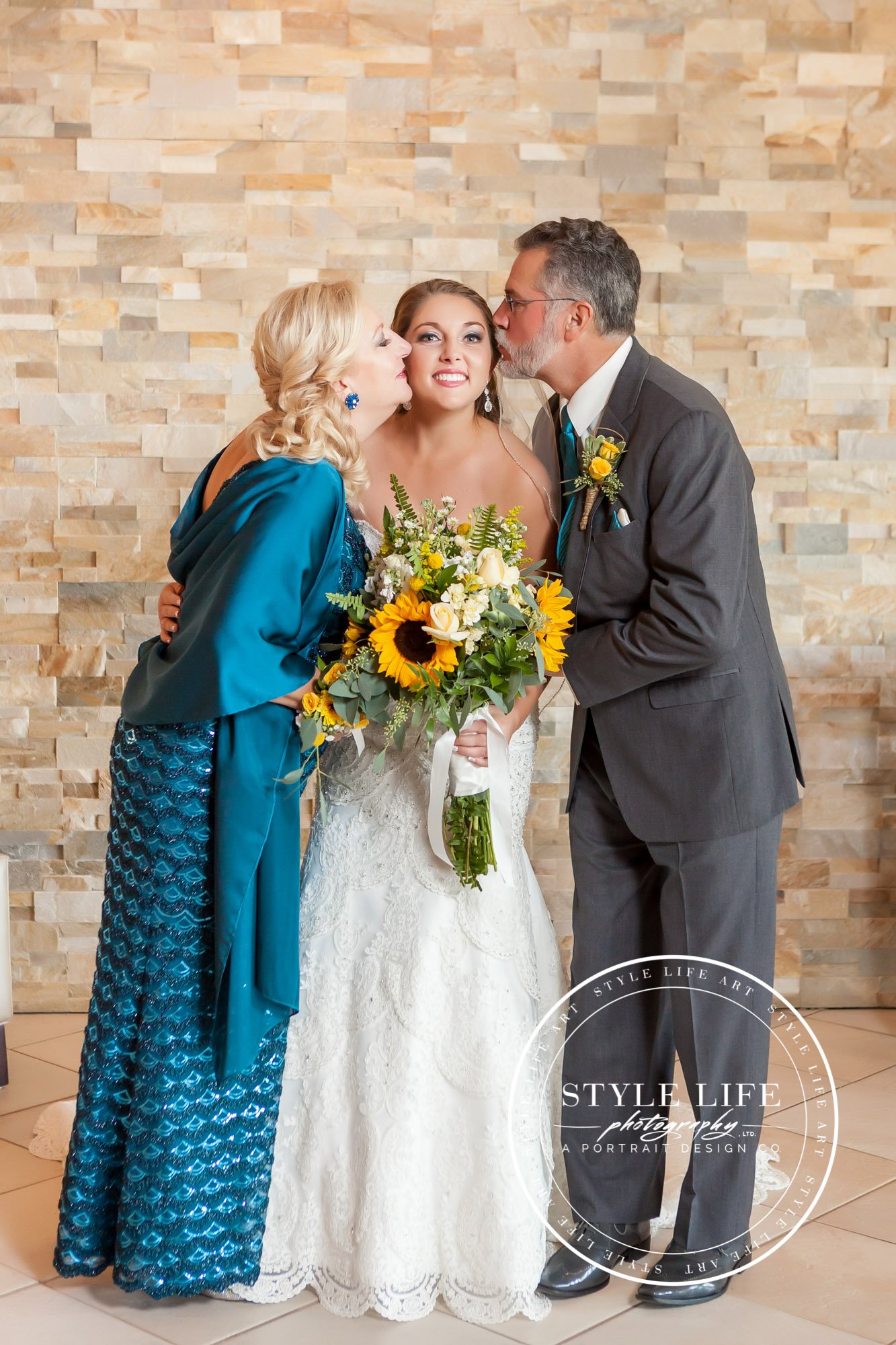 Torri & Fisher Wedding-202-WEB