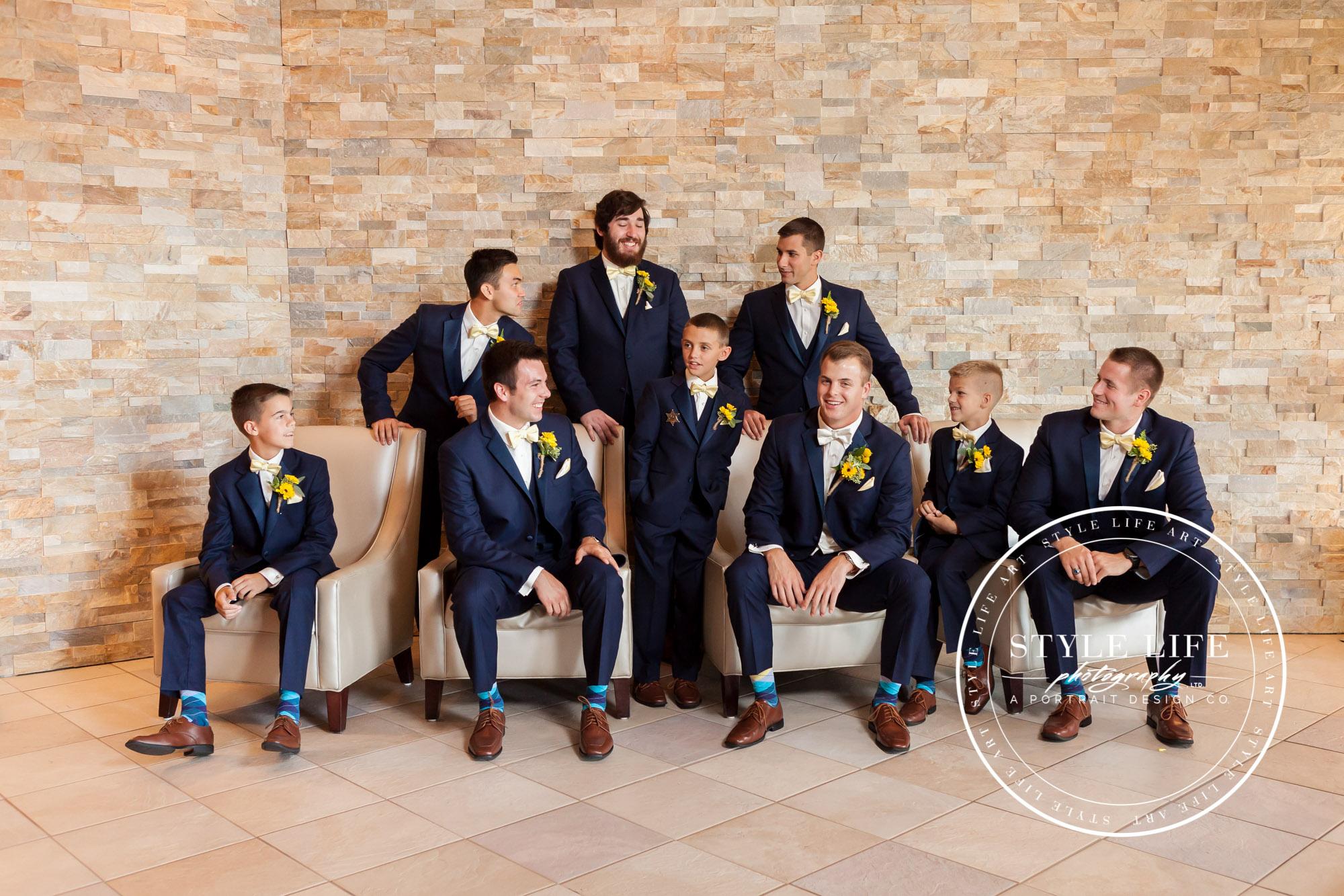 Torri & Fisher Wedding-222-WEB