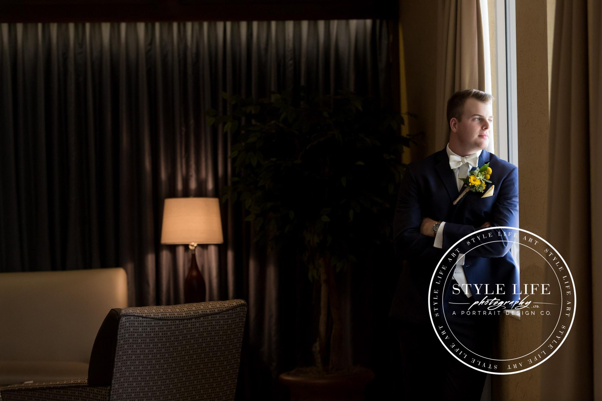 Torri & Fisher Wedding-236-WEB