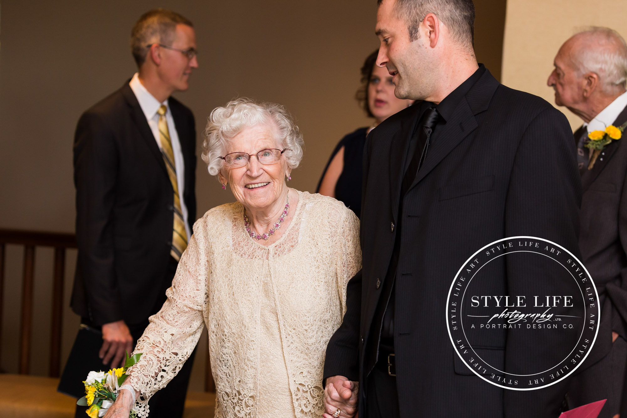 Torri & Fisher Wedding-245-WEB
