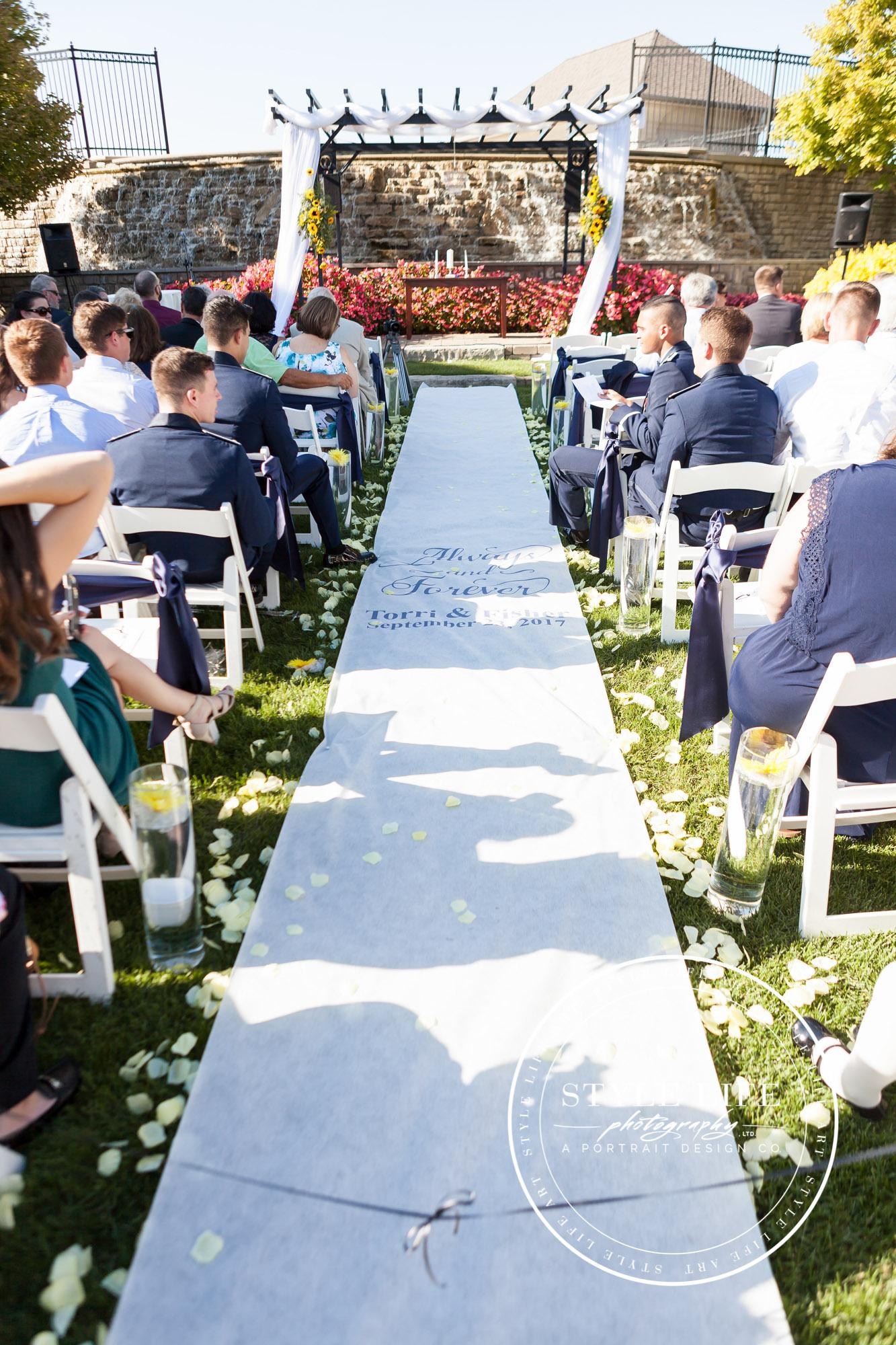 Torri & Fisher Wedding-278-WEB
