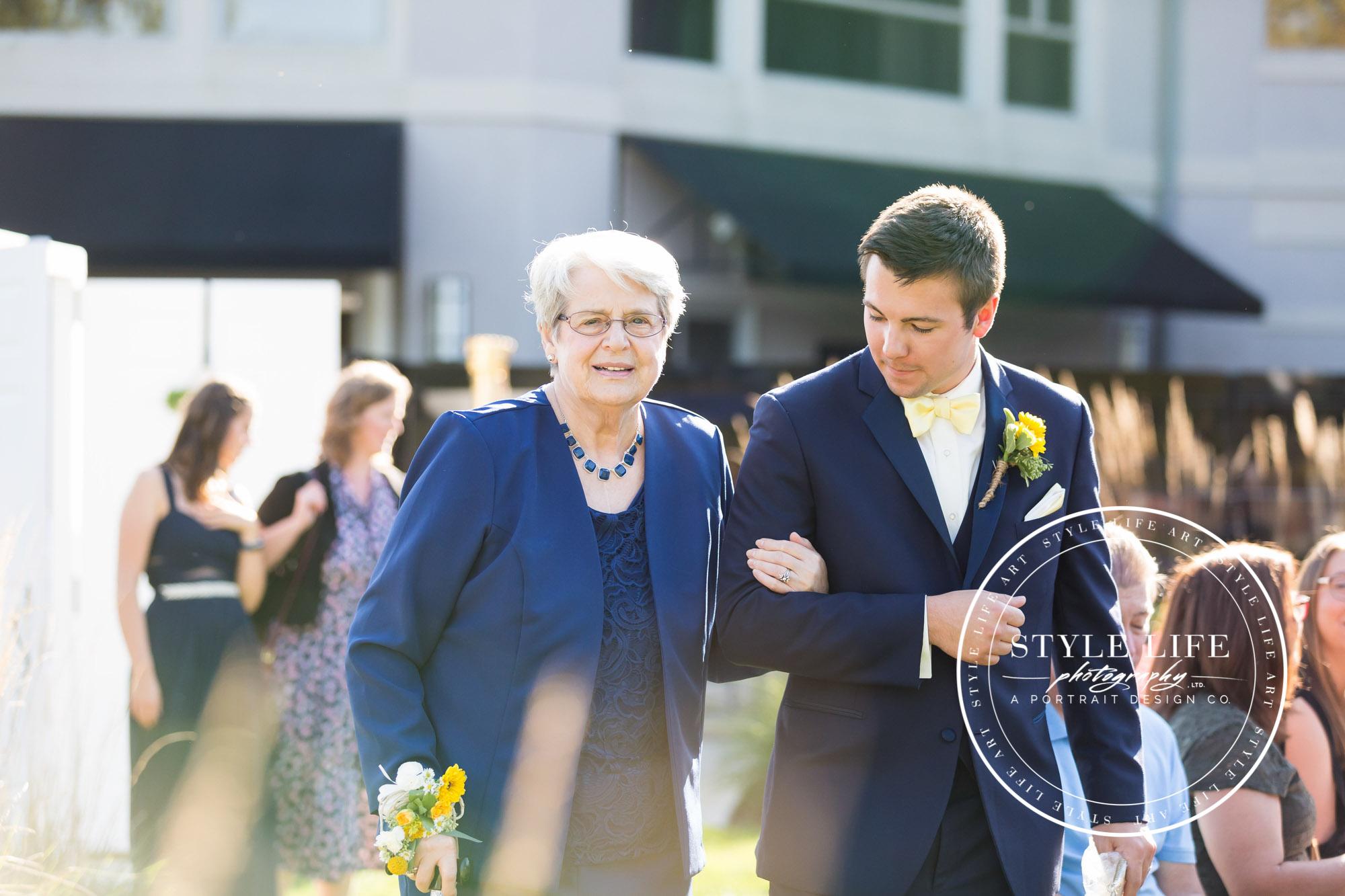 Torri & Fisher Wedding-280-WEB