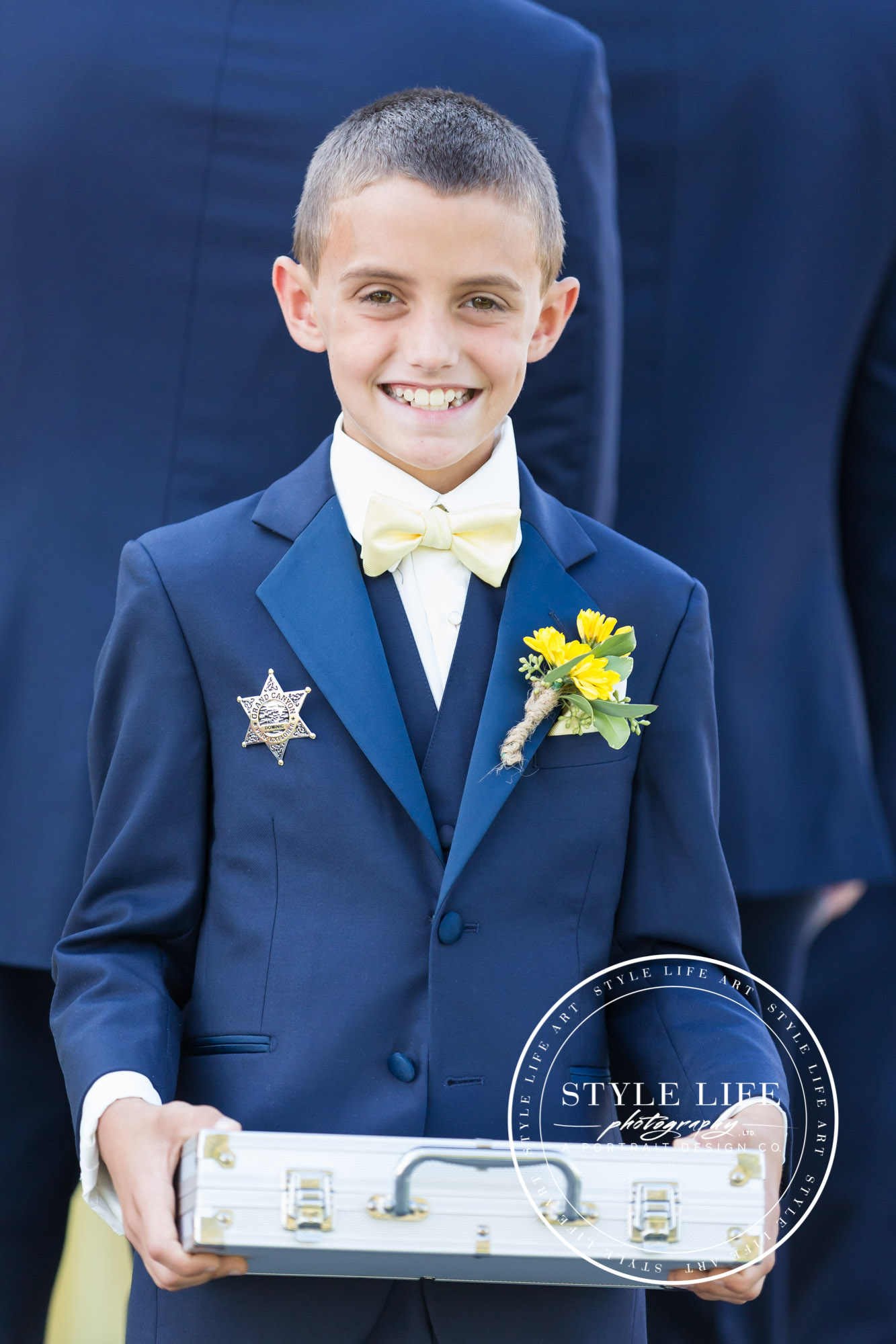 Torri & Fisher Wedding-286-WEB