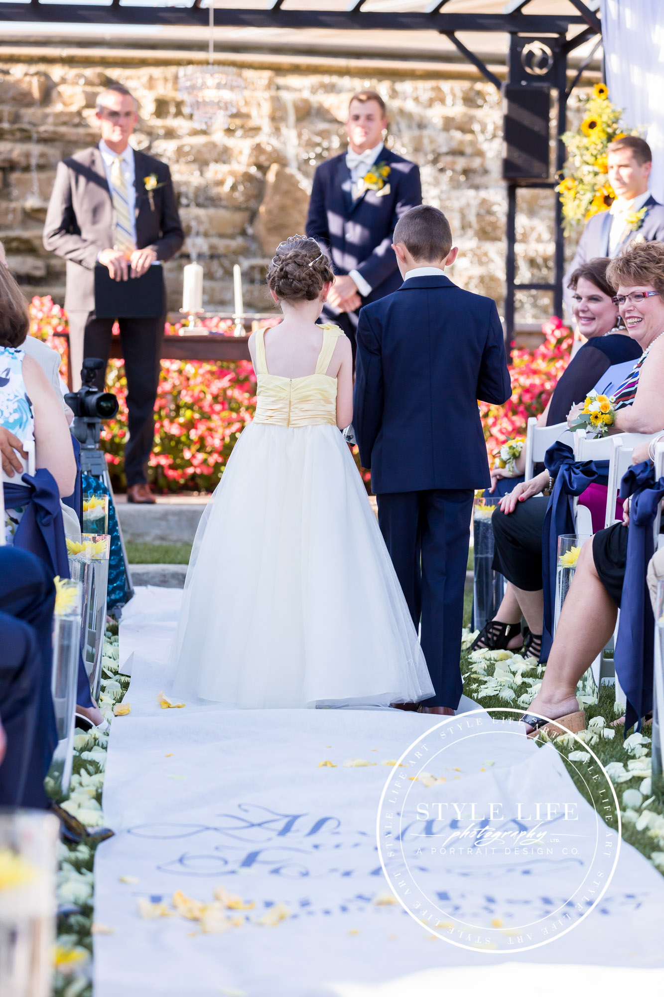 Torri & Fisher Wedding-322-WEB