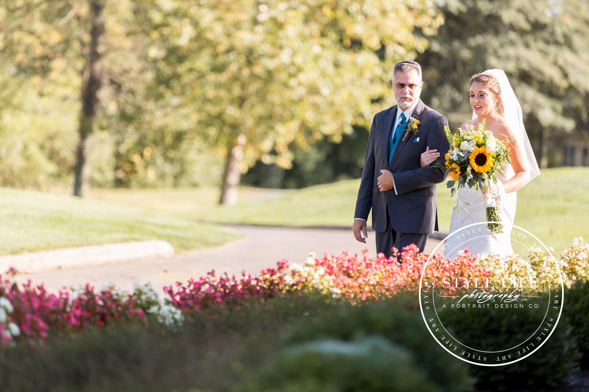 Torri & Fisher Wedding-330-WEB
