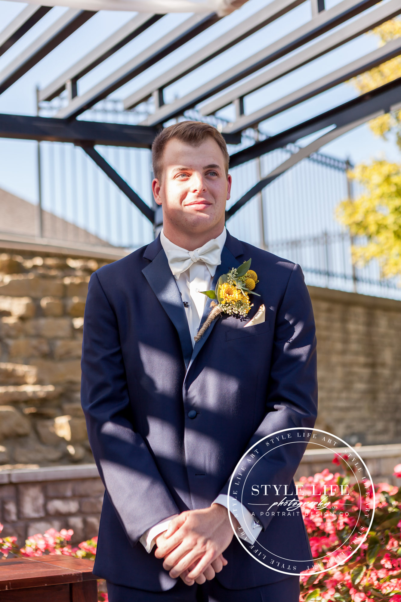 Torri & Fisher Wedding-338-WEB