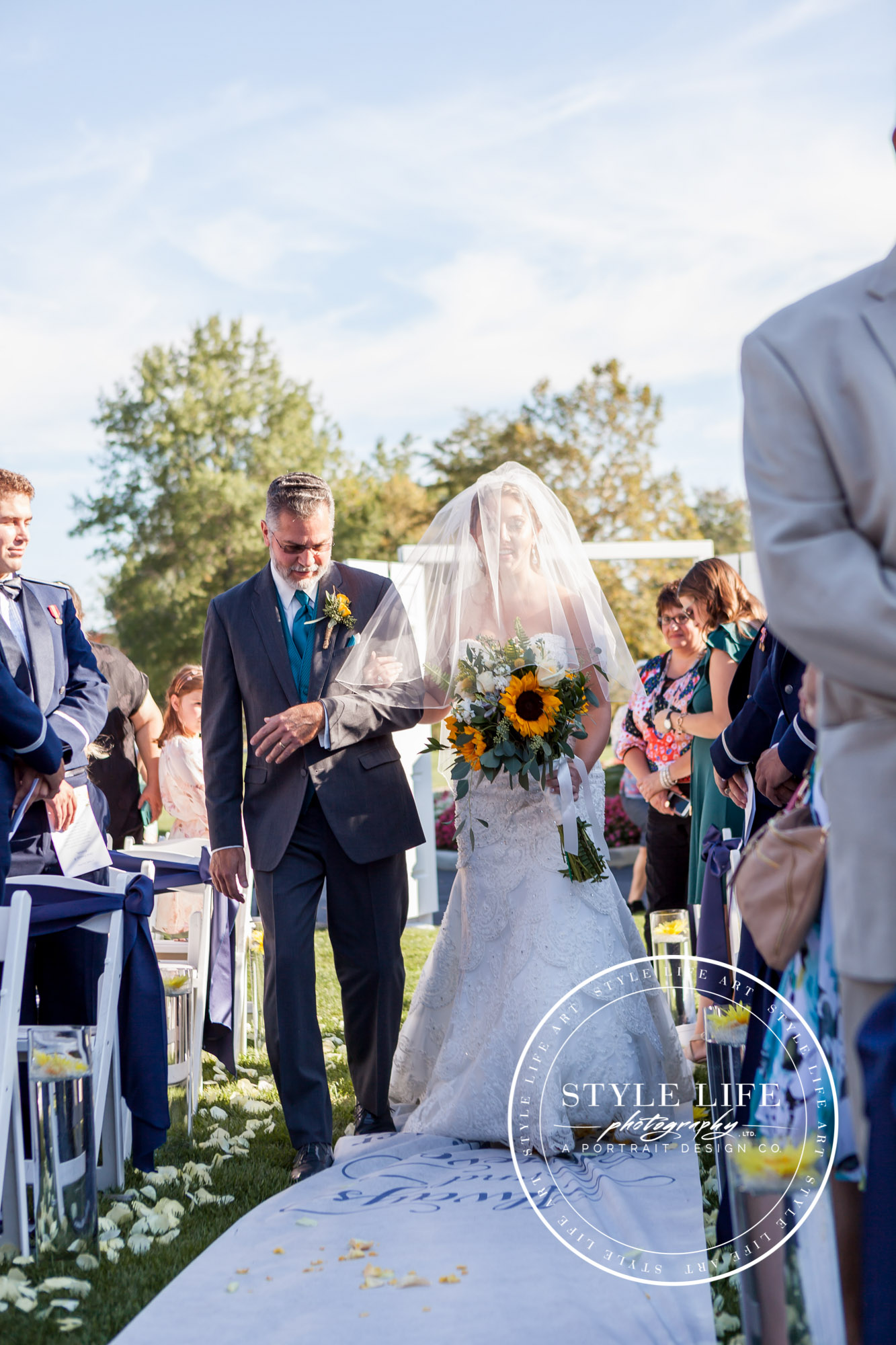 Torri & Fisher Wedding-339-WEB