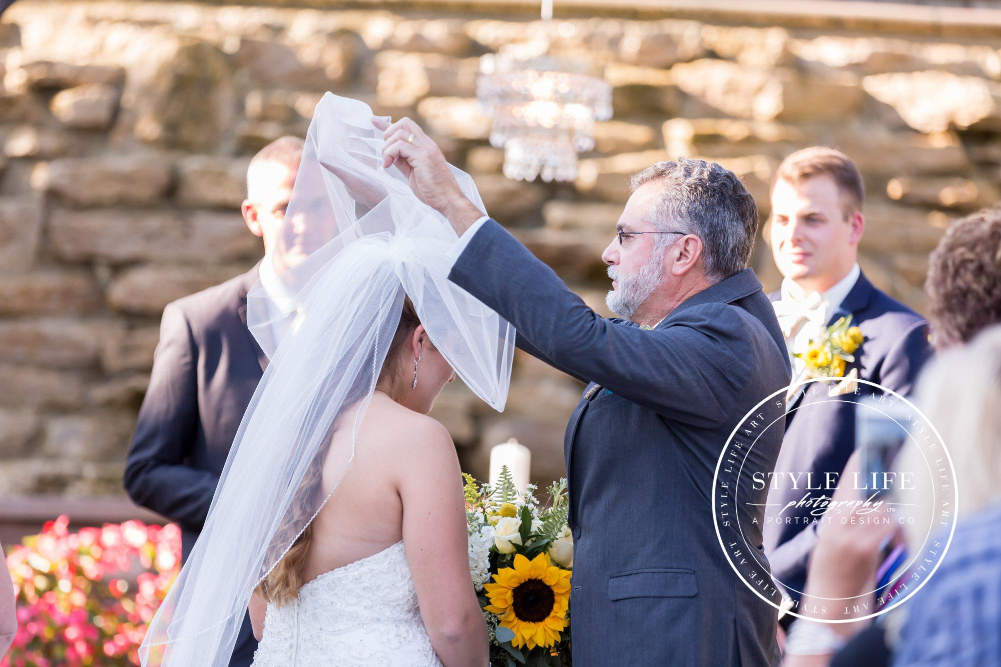 Torri & Fisher Wedding-350-WEB