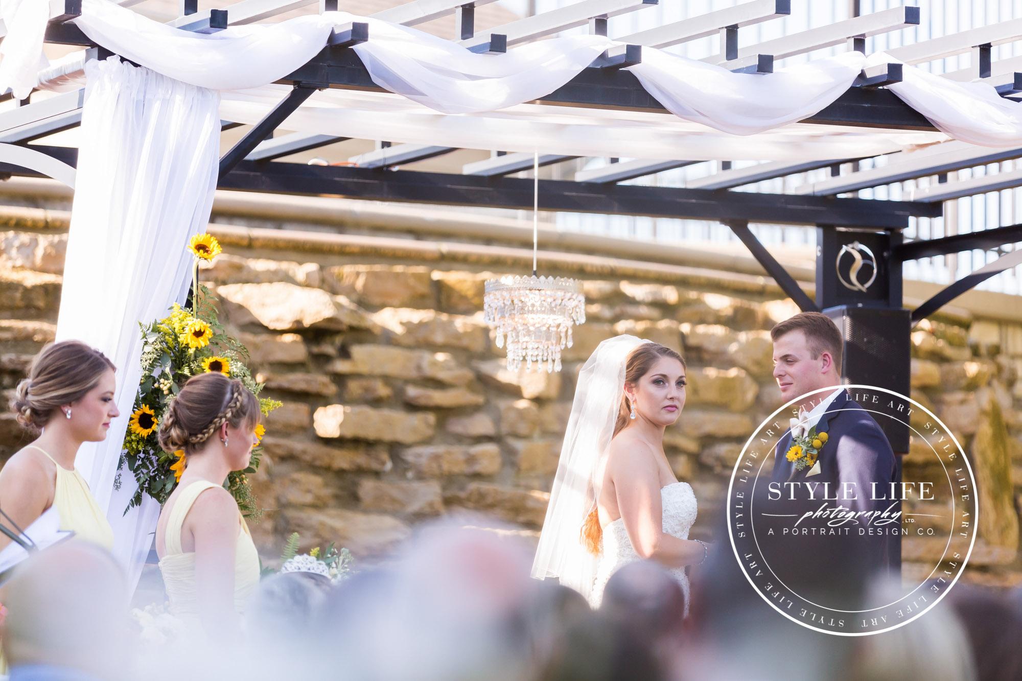Torri & Fisher Wedding-360-WEB