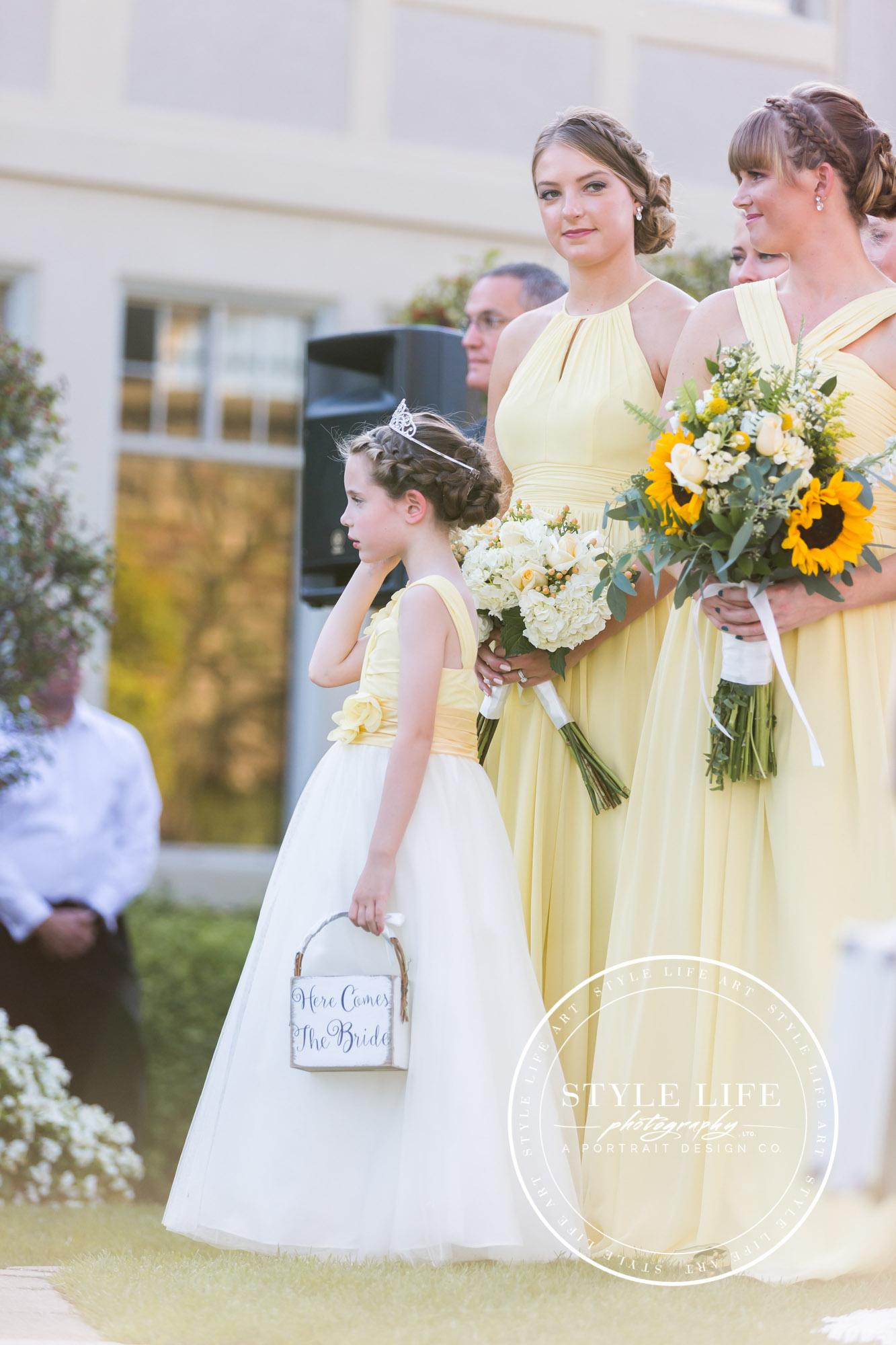 Torri & Fisher Wedding-367-WEB