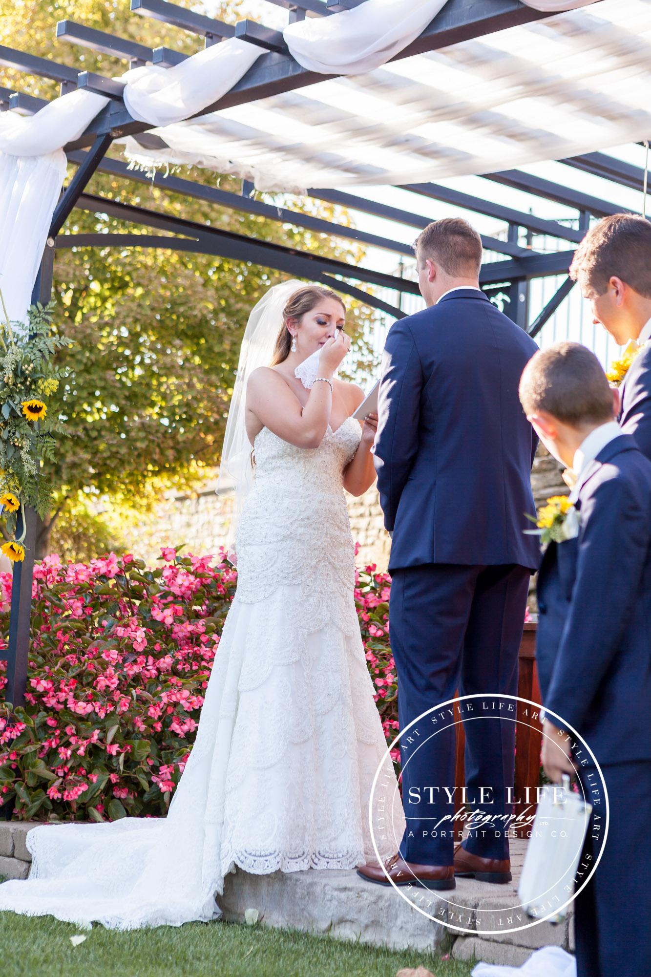 Torri & Fisher Wedding-383-WEB