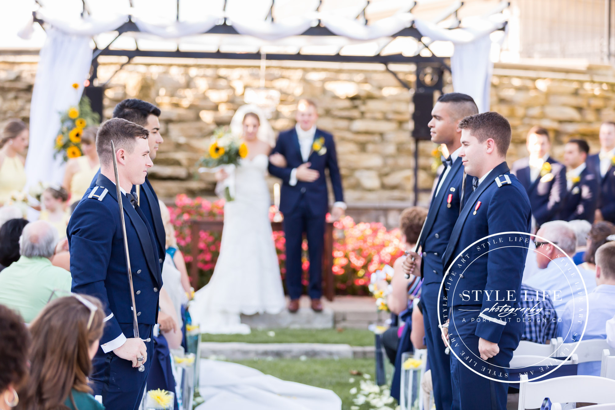 Torri & Fisher Wedding-392-WEB