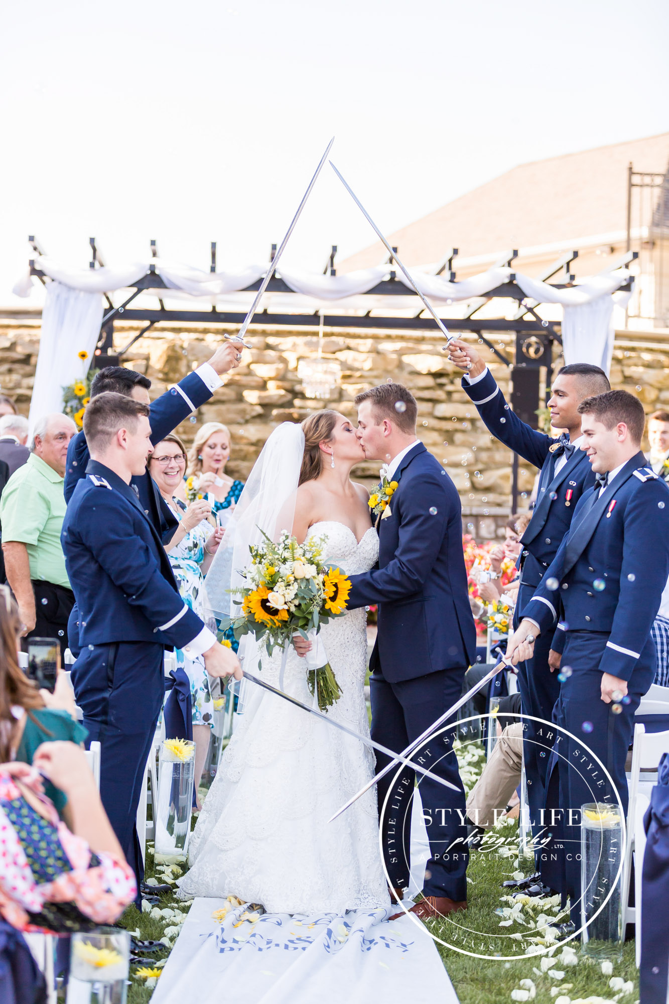 Torri & Fisher Wedding-397-WEB