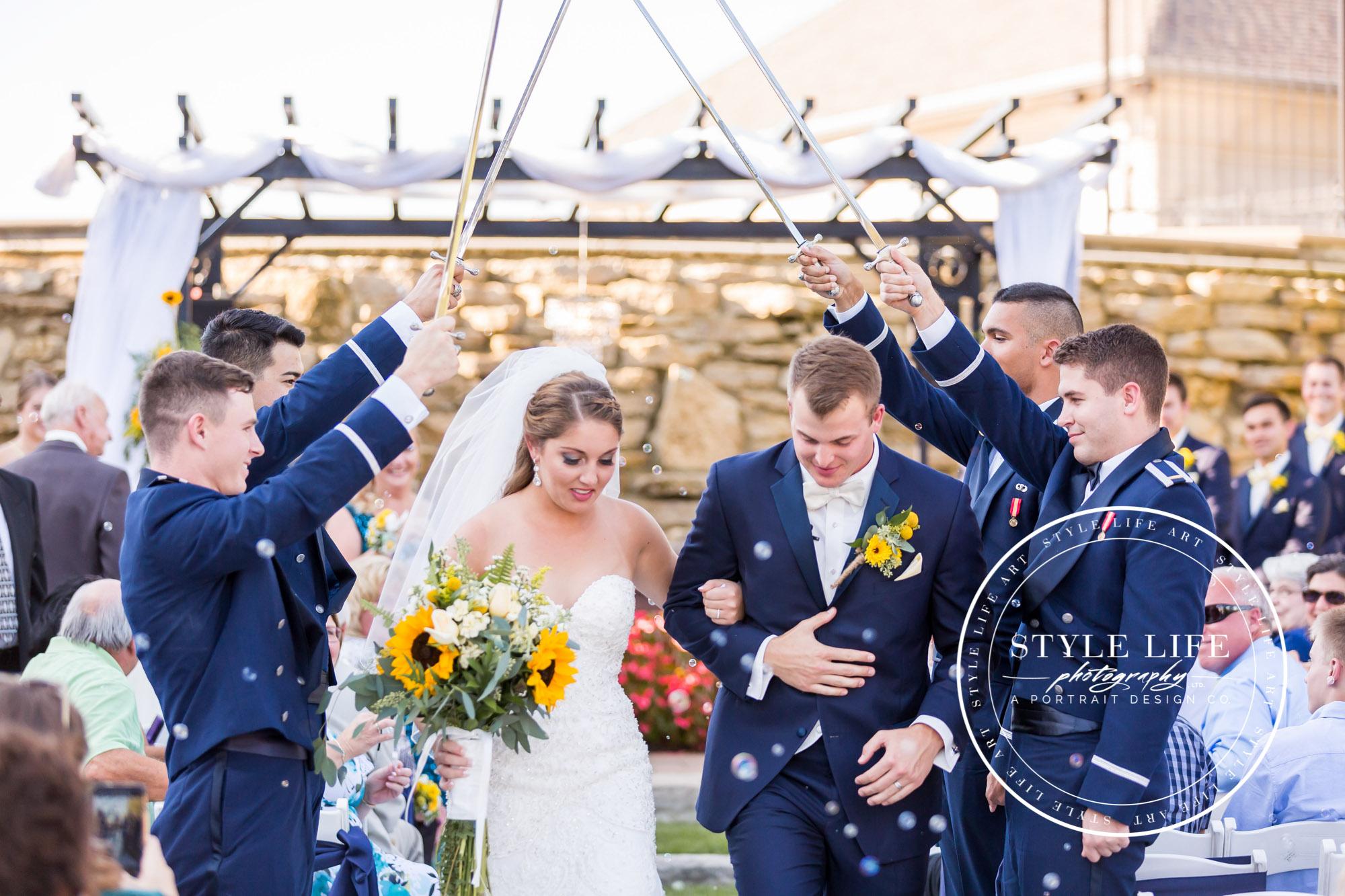 Torri & Fisher Wedding-399-WEB