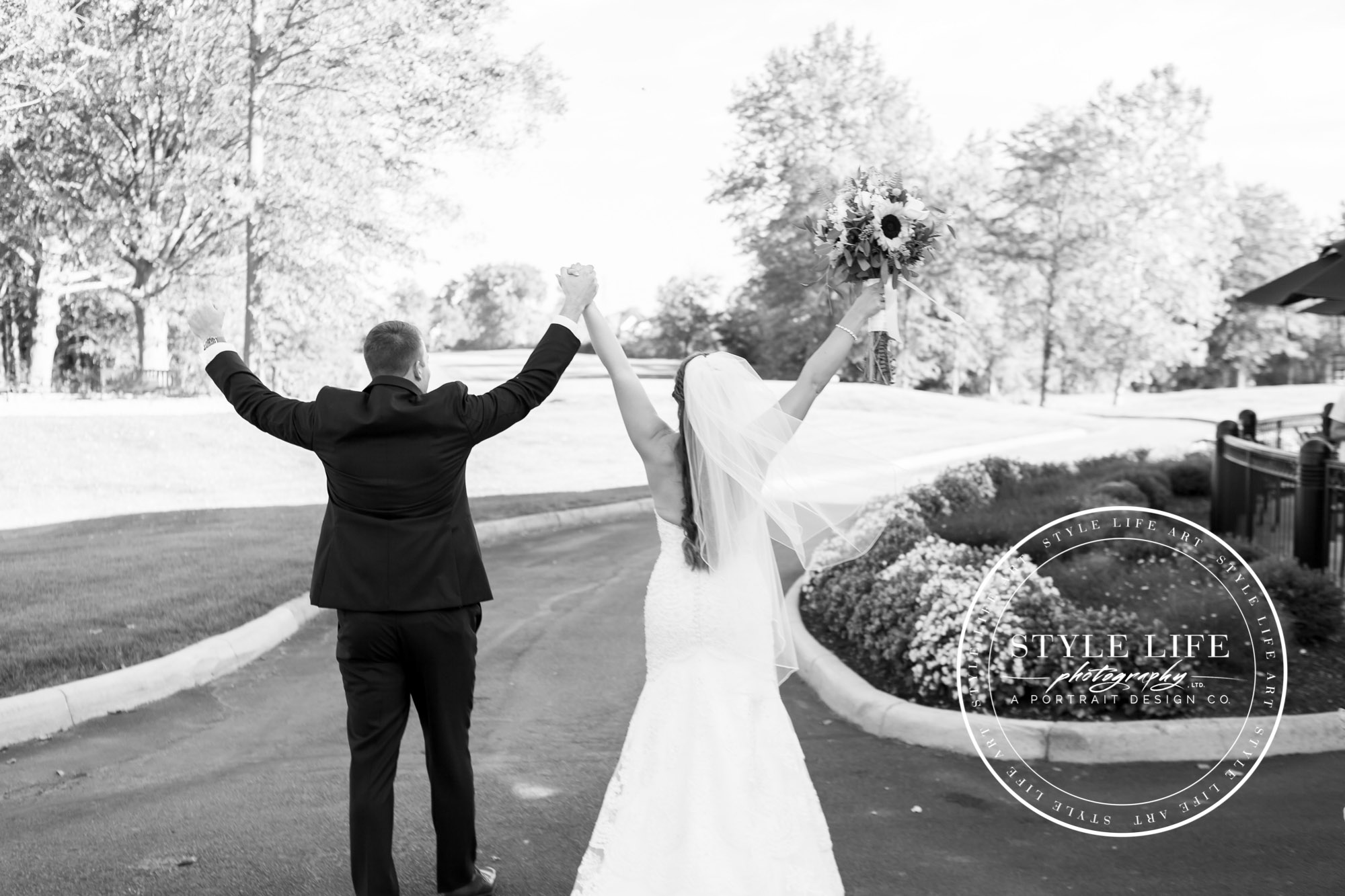 Torri & Fisher Wedding-403-WEB
