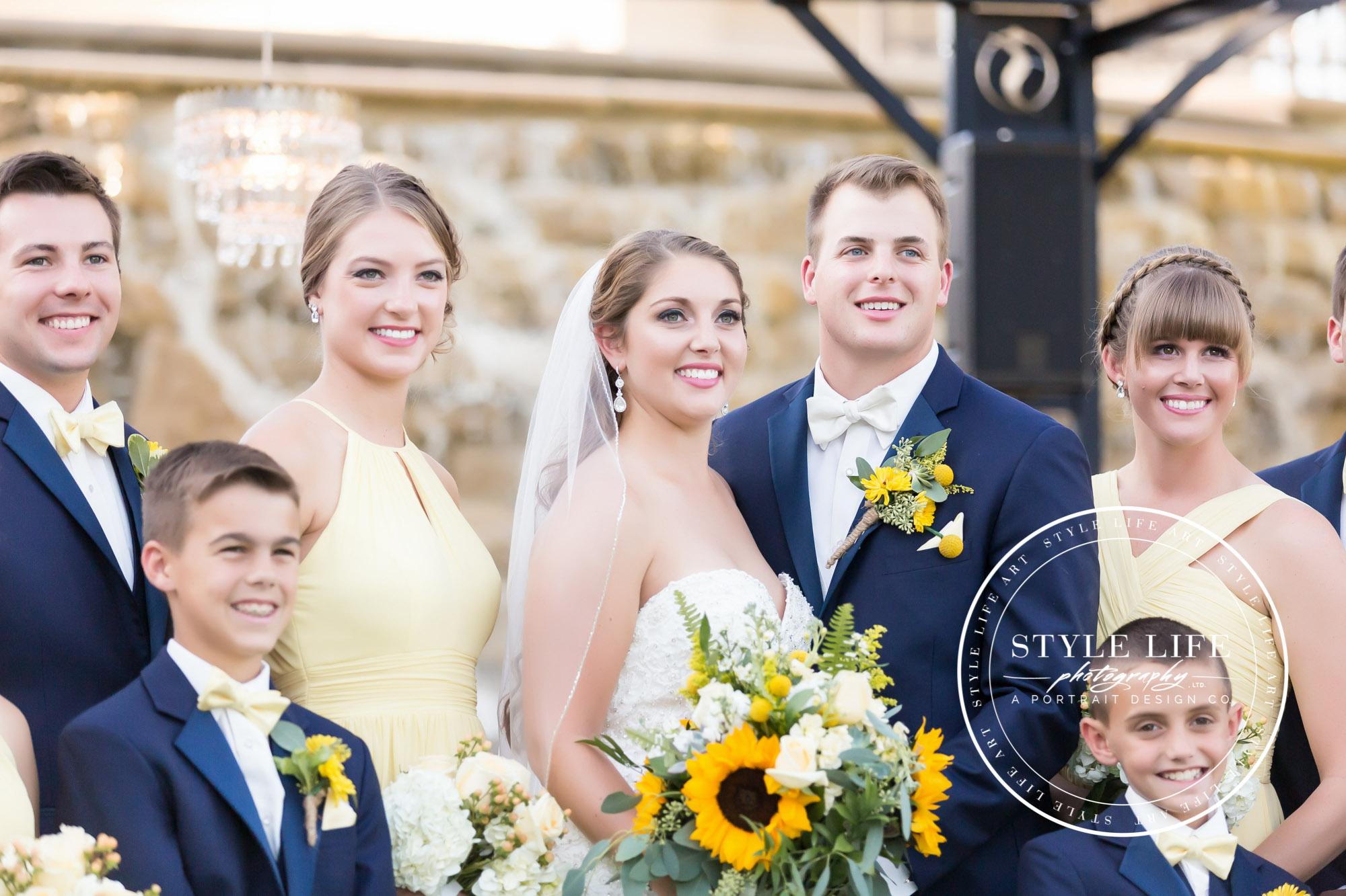 Torri & Fisher Wedding-444-WEB