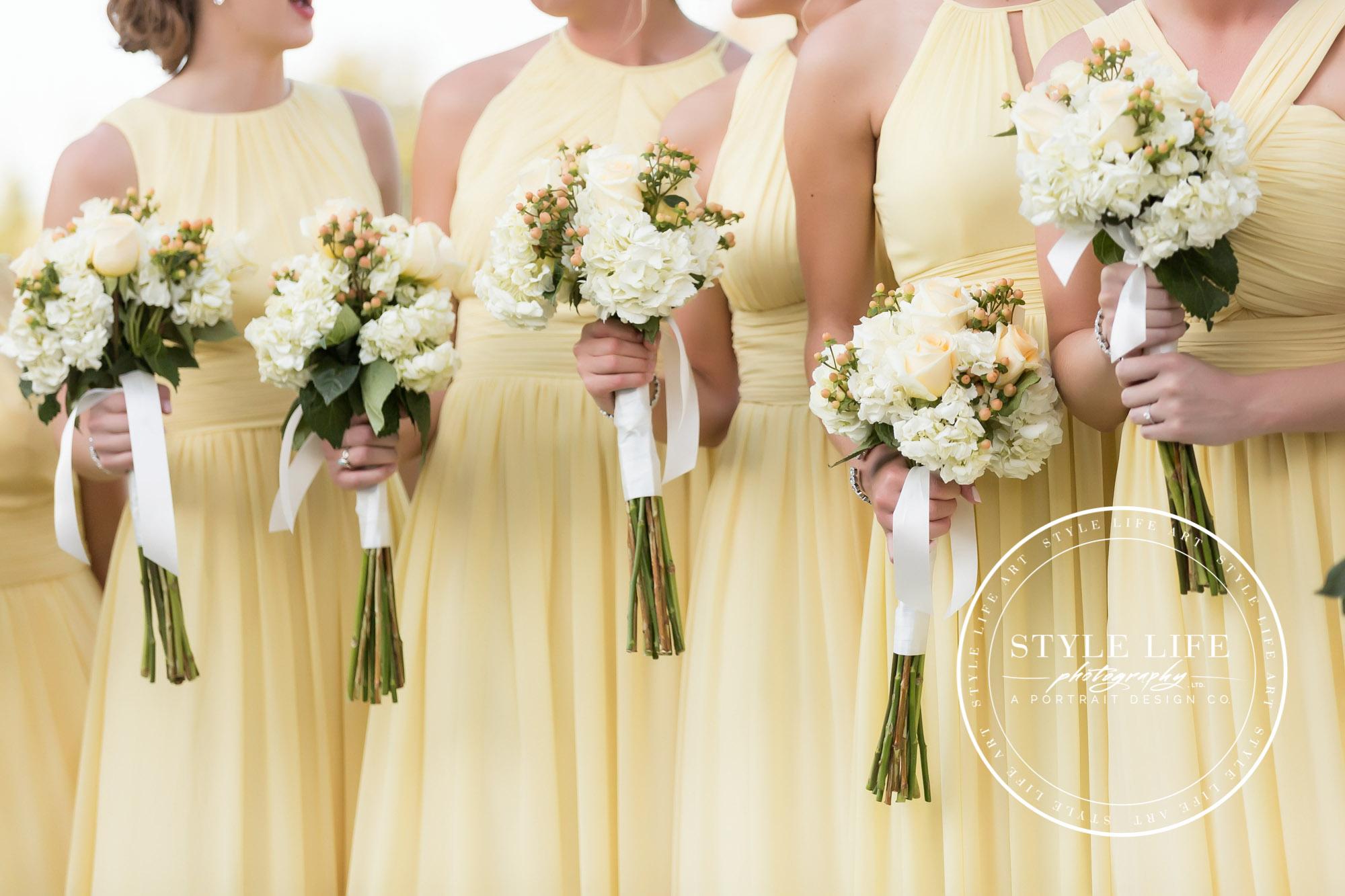 Torri & Fisher Wedding-465-WEB