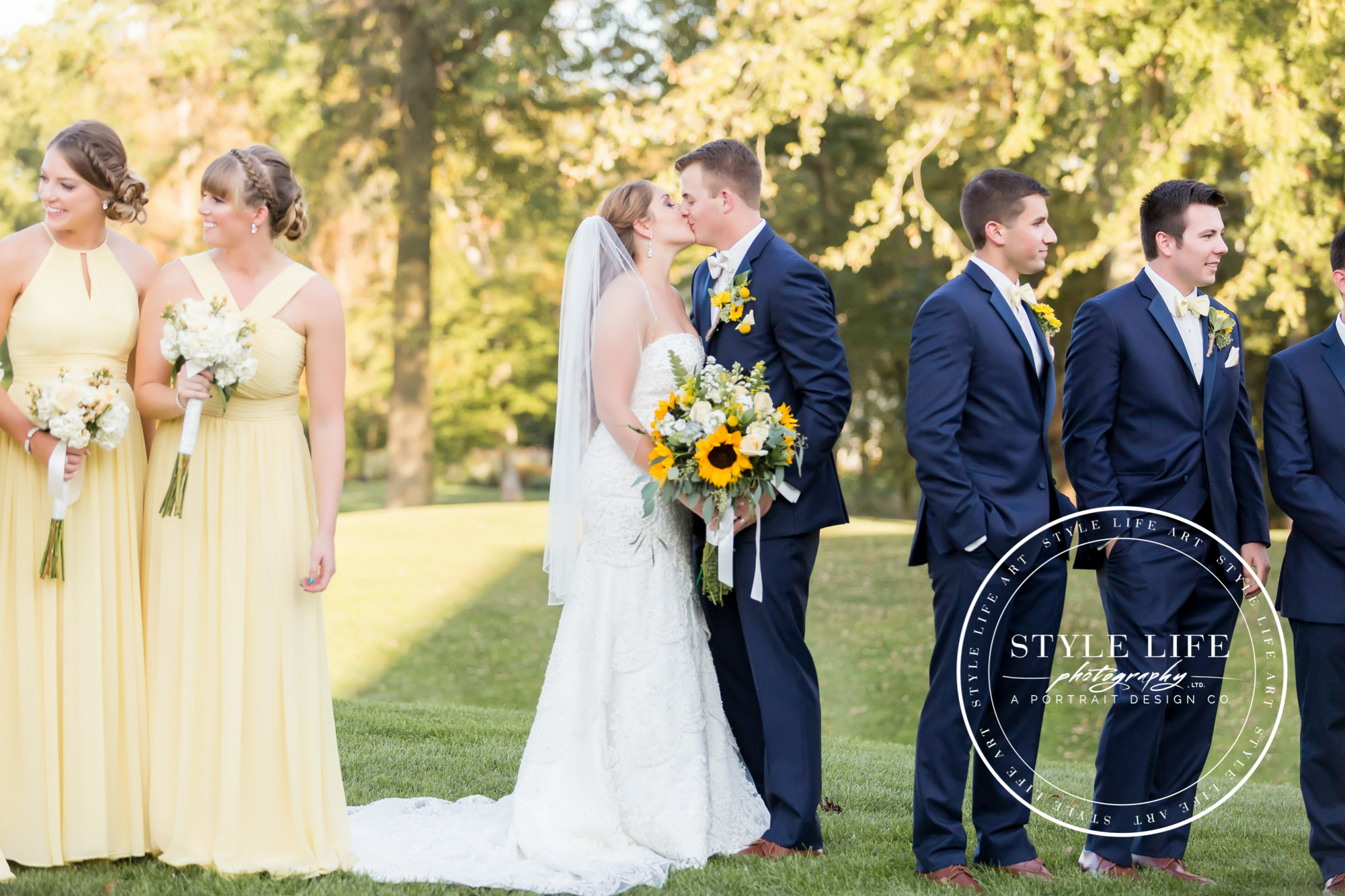 Torri & Fisher Wedding-470-WEB