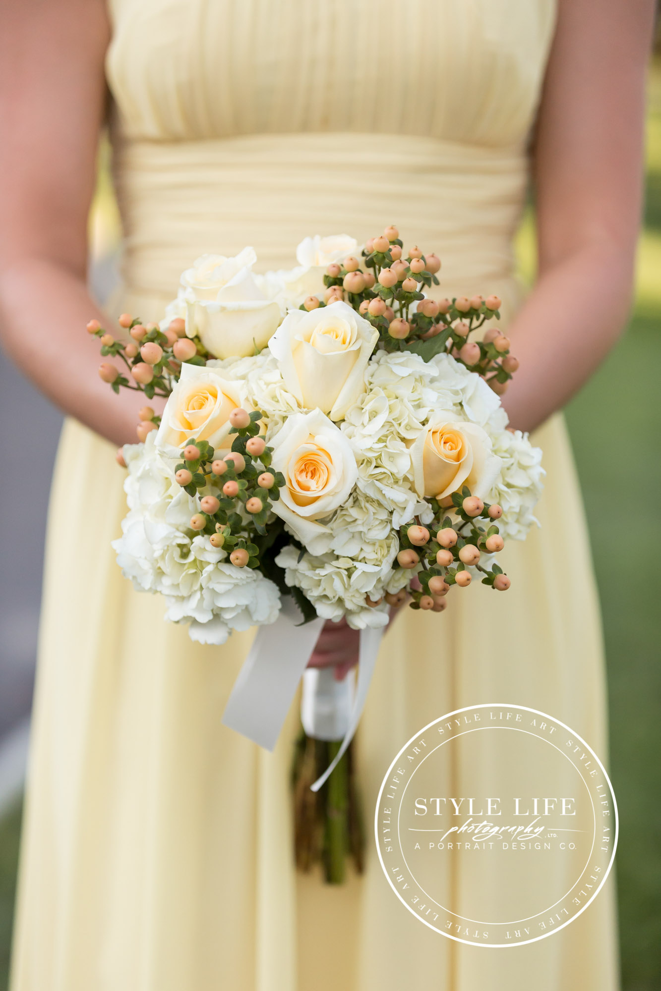 Torri & Fisher Wedding-474-WEB