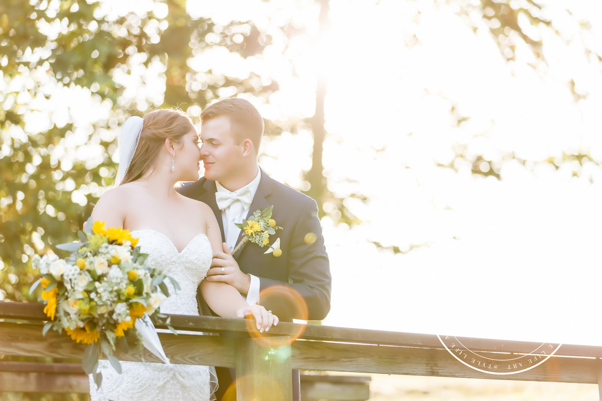 Torri & Fisher Wedding-487-WEB