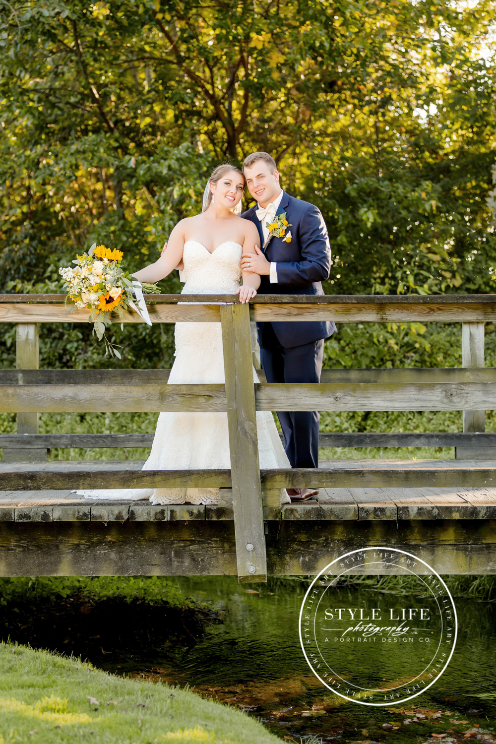 Torri & Fisher Wedding-488-WEB