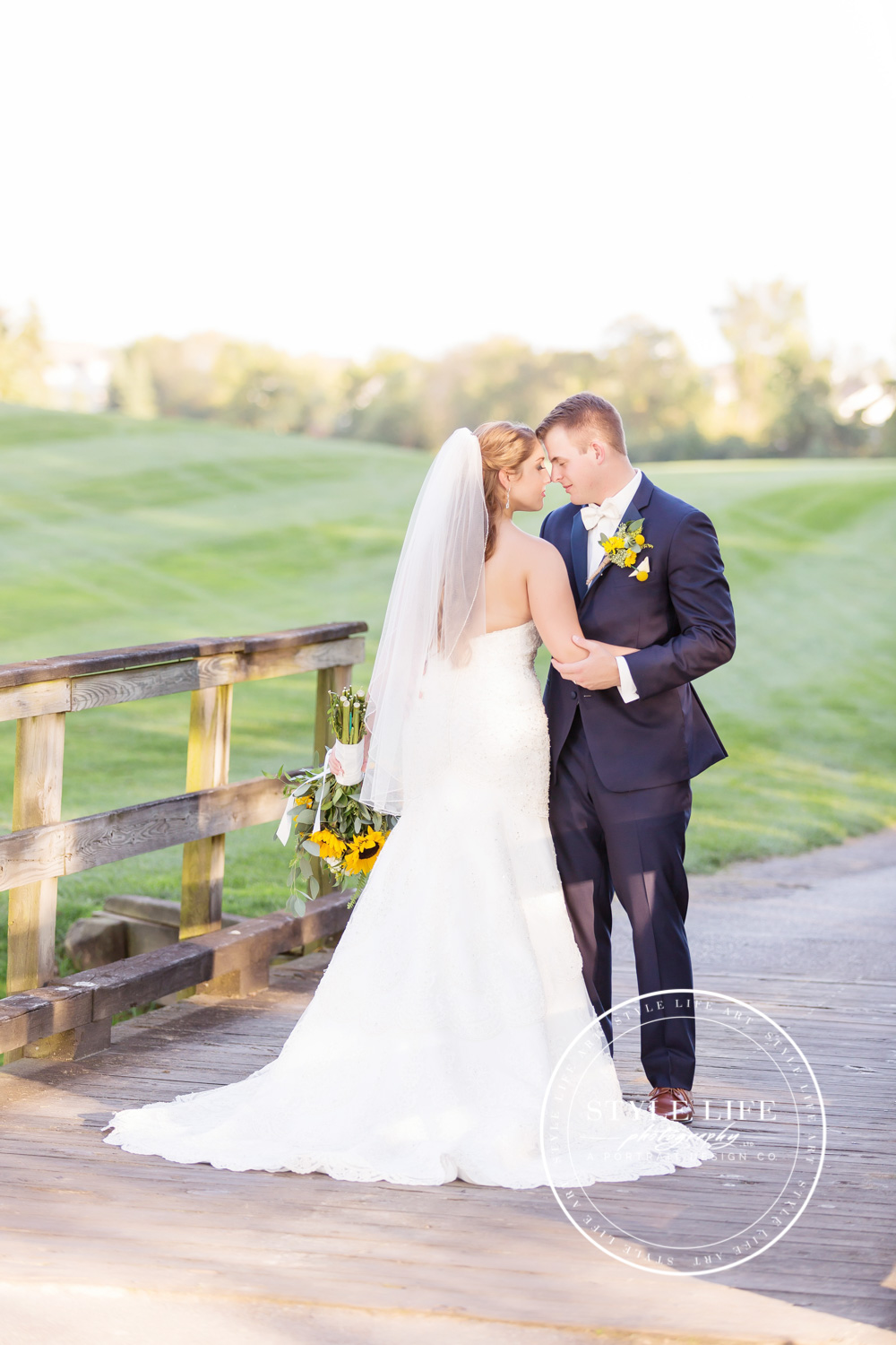 Torri & Fisher Wedding-490-WEB