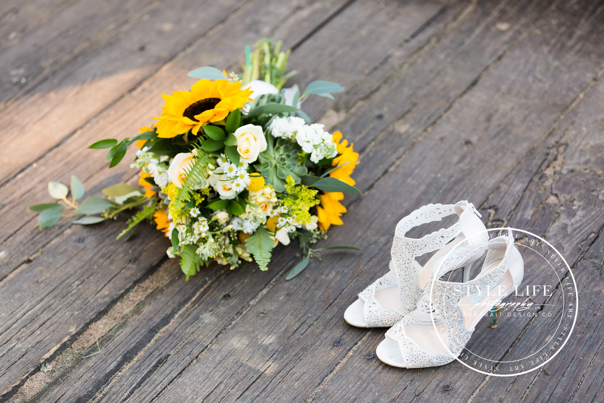 Torri & Fisher Wedding-493-WEB