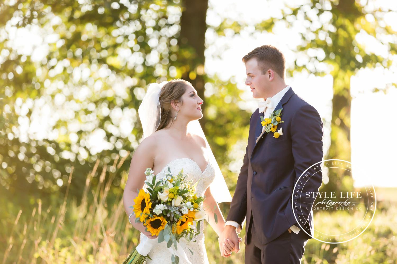 Torri & Fisher Wedding-496-WEB