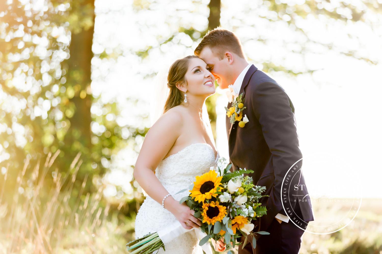 Torri & Fisher Wedding-500-WEB