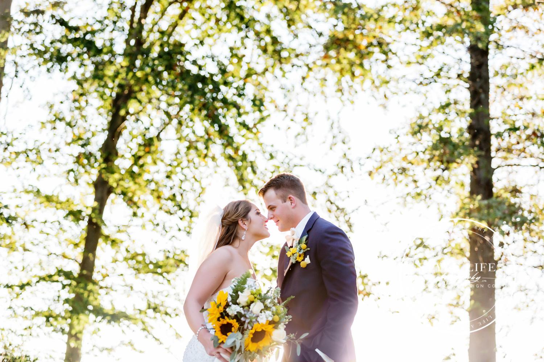 Torri & Fisher Wedding-502-WEB
