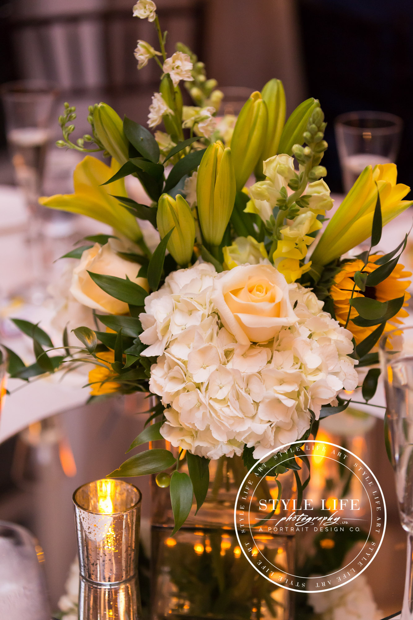Torri & Fisher Wedding-507-WEB