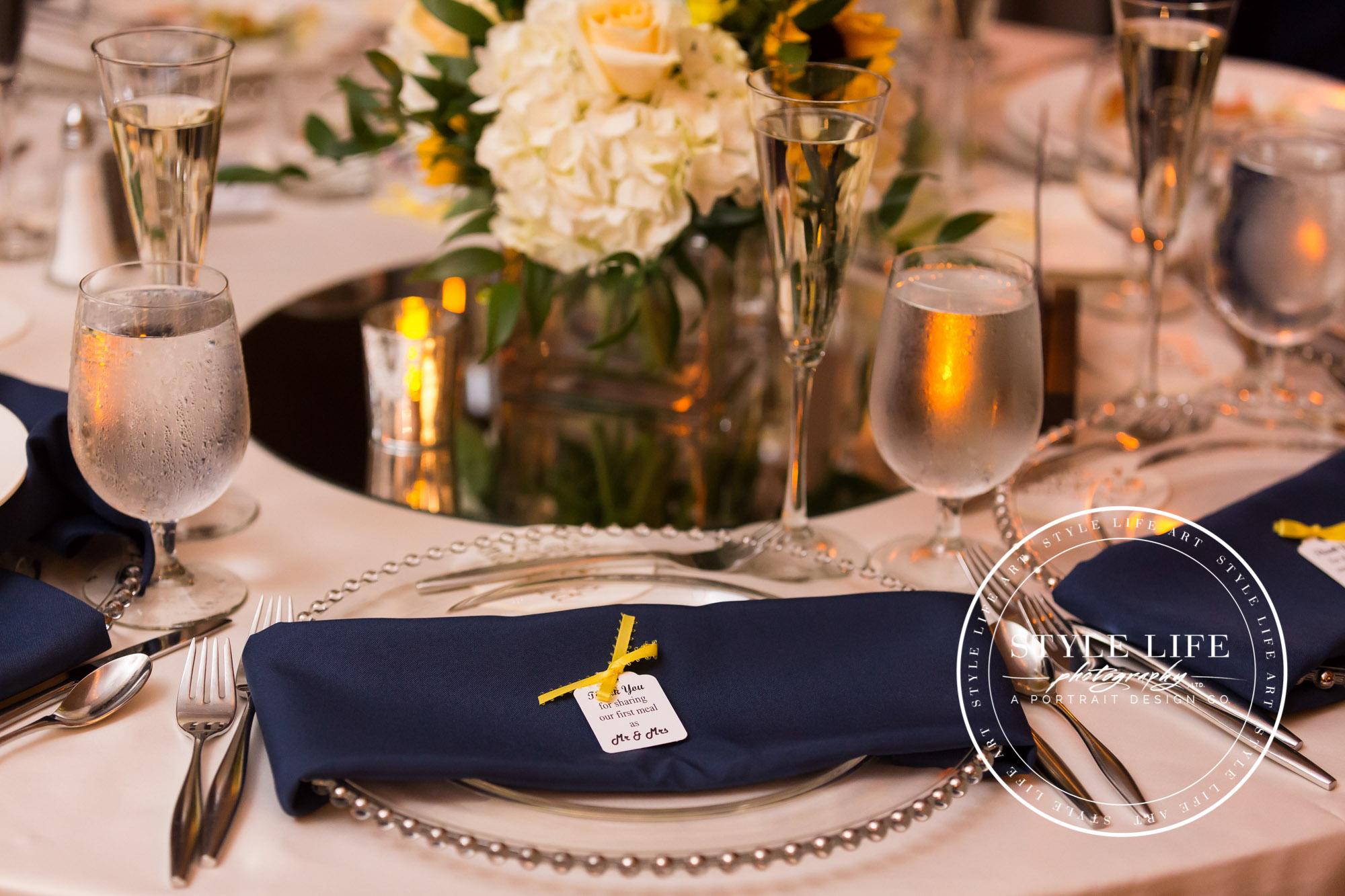 Torri & Fisher Wedding-509-WEB