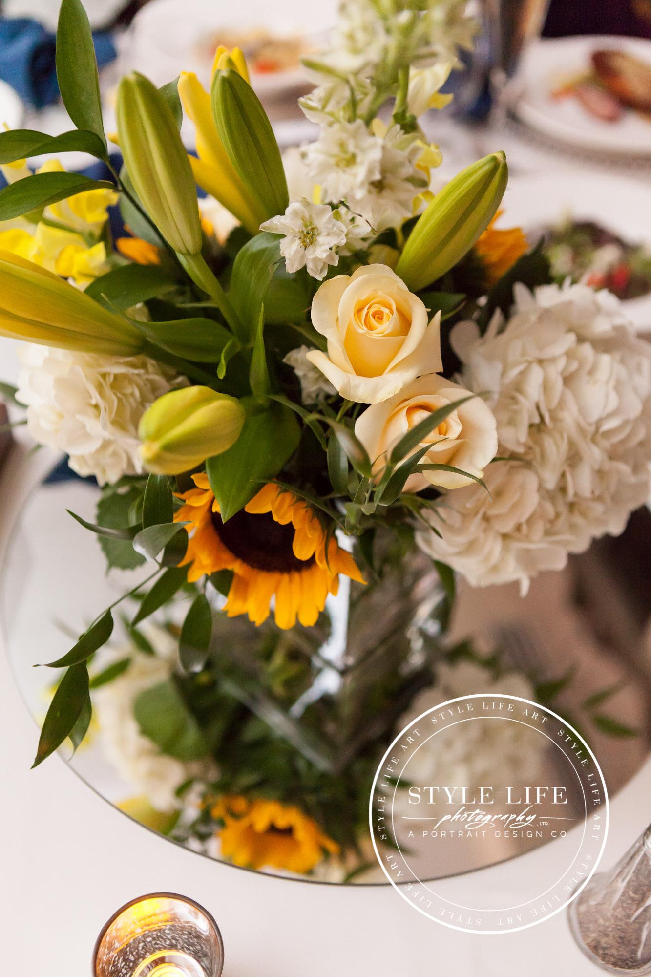 Torri & Fisher Wedding-511-WEB