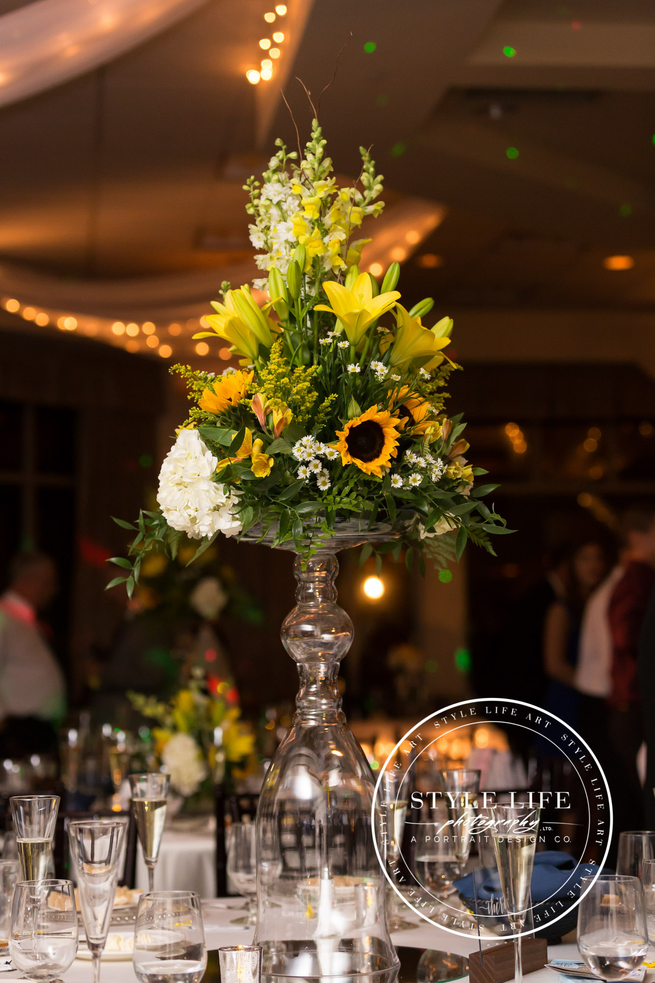 Torri & Fisher Wedding-513-WEB