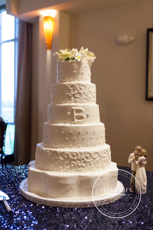 Torri & Fisher Wedding-515-WEB