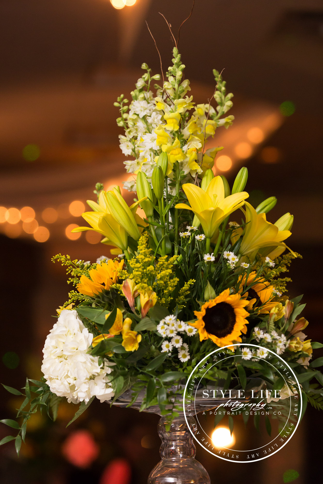 Torri & Fisher Wedding-516-WEB