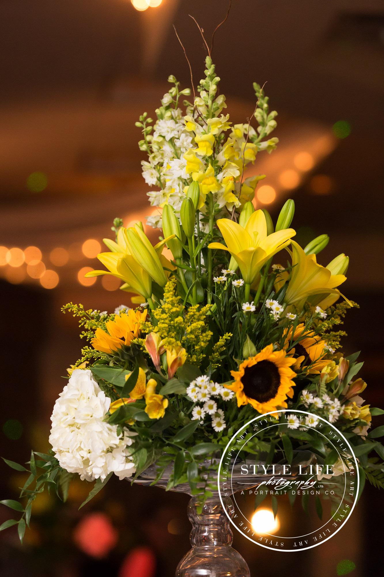 Torri & Fisher Wedding-516-WEB