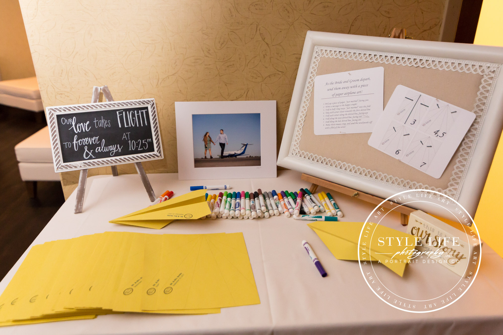 Torri & Fisher Wedding-519-WEB
